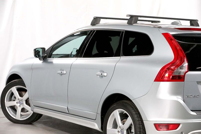 2013 Volvo XC60 T6 R-Design - AWD - Navigation  city California  MDK International  in Los Angeles, California
