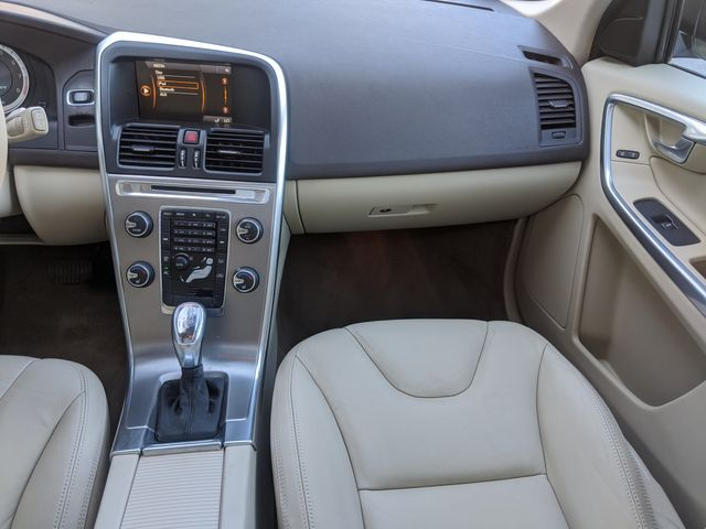 2013 Volvo XC60 3.2L in Campbell, CA 95008