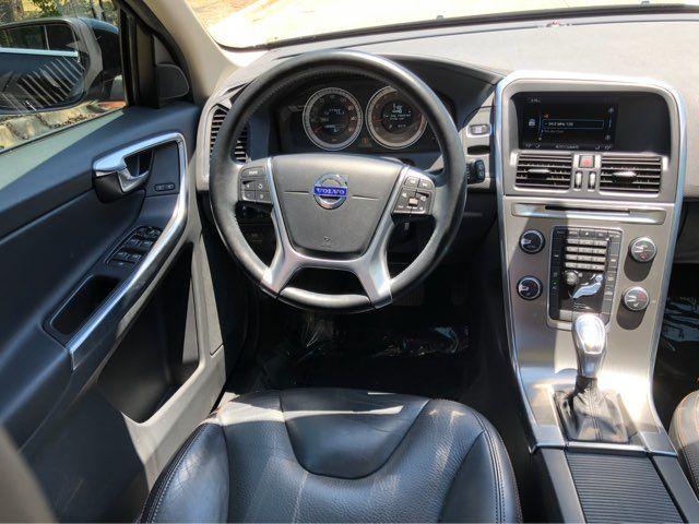 2013 Volvo XC60 3.2L in Carrollton, TX 75006