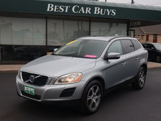 2013 Volvo XC60 T6 in Englewood, CO 80113