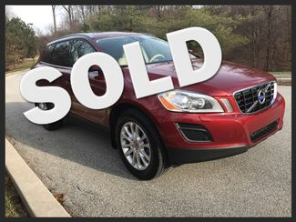 2013 Volvo XC60 FWD 3.2L  | Malvern, PA | Wolfe Automotive Inc.-[ 2 ]