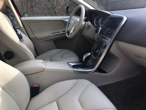 2013 Volvo XC60 FWD 3.2L  | Malvern, PA | Wolfe Automotive Inc. in Malvern, PA