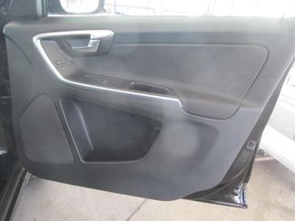 2013 Volvo XC60 3.2L Gardena, California 12