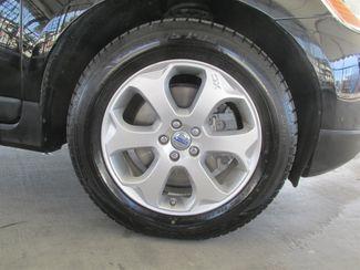2013 Volvo XC60 3.2L Gardena, California 14
