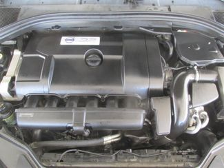 2013 Volvo XC60 3.2L Gardena, California 15