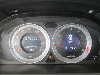 2013 Volvo XC60 3.2L Gardena, California 4
