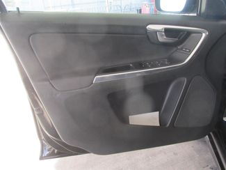 2013 Volvo XC60 3.2L Gardena, California 7