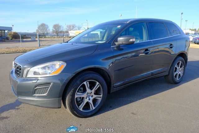 2013 Volvo XC60 T6 in Memphis, Tennessee 38115