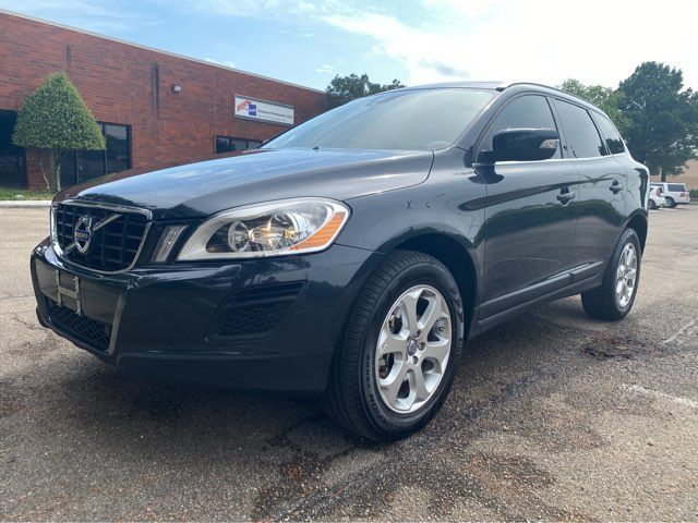 2013 Volvo XC60 Base in Memphis, Tennessee 38128