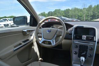 2013 Volvo XC60 3.2L Naugatuck, Connecticut 16