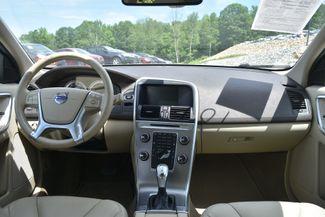 2013 Volvo XC60 3.2L Naugatuck, Connecticut 17