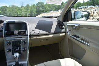 2013 Volvo XC60 3.2L Naugatuck, Connecticut 18