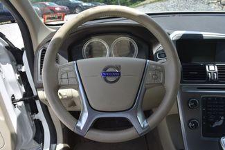 2013 Volvo XC60 3.2L Naugatuck, Connecticut 21