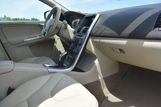 2013 Volvo XC60 3.2L Naugatuck, Connecticut 8