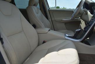2013 Volvo XC60 3.2L Naugatuck, Connecticut 9