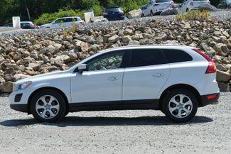 2013 Volvo XC60 3.2L Naugatuck, Connecticut 1