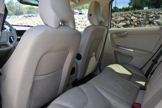 2013 Volvo XC60 3.2L Naugatuck, Connecticut 14