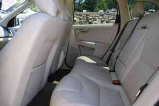 2013 Volvo XC60 3.2L Naugatuck, Connecticut 15