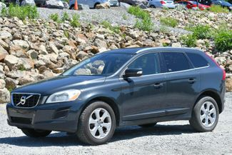 2013 Volvo XC60 Naugatuck, Connecticut