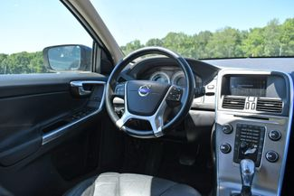 2013 Volvo XC60 Naugatuck, Connecticut 15