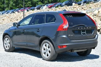 2013 Volvo XC60 Naugatuck, Connecticut 2