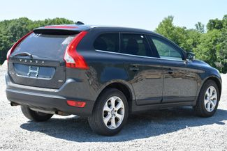 2013 Volvo XC60 Naugatuck, Connecticut 4