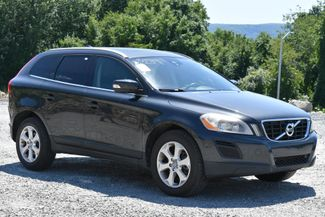 2013 Volvo XC60 Naugatuck, Connecticut 6
