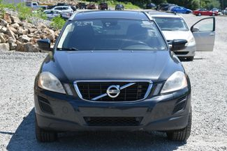 2013 Volvo XC60 Naugatuck, Connecticut 7