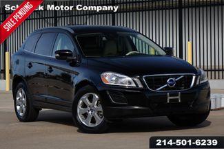 2013 Volvo XC60 3.2L Premier Plus in Plano, TX 75093
