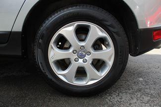 2013 Volvo XC60 PREMIER 32  city PA  Carmix Auto Sales  in Shavertown, PA