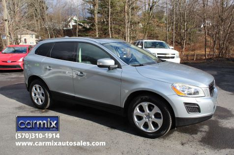 2013 Volvo XC60 PREMIER 3.2 in Shavertown