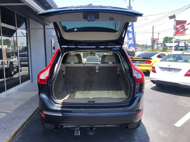 2013 Volvo XC60 Base in San Antonio, TX 78212