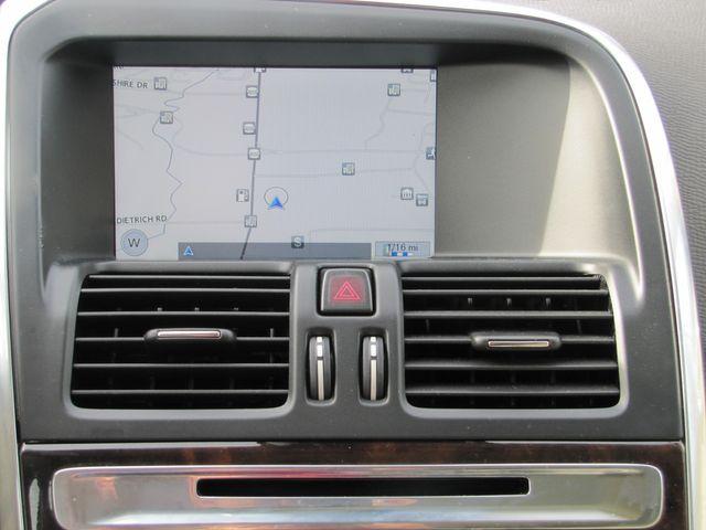2013 Volvo XC60 T6 St. Louis, Missouri 13