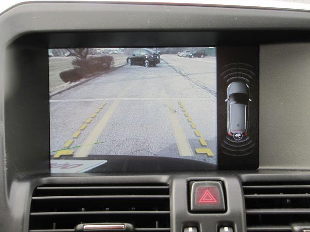 2013 Volvo XC60 T6 St. Louis, Missouri 12