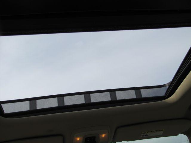 2013 Volvo XC60 T6 St. Louis, Missouri 11