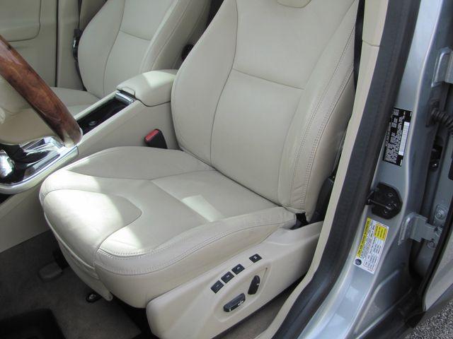 2013 Volvo XC60 T6 St. Louis, Missouri 15