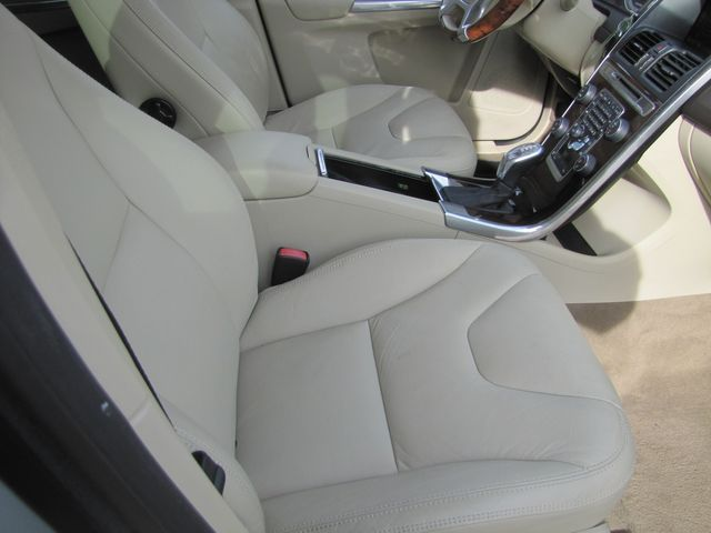 2013 Volvo XC60 T6 St. Louis, Missouri 16