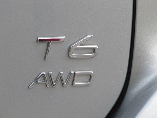2013 Volvo XC60 T6 St. Louis, Missouri 6