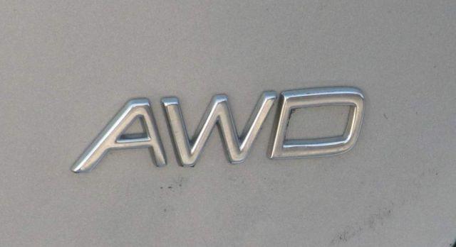 2013 Volvo XC60 3.2L St. Louis, Missouri 13