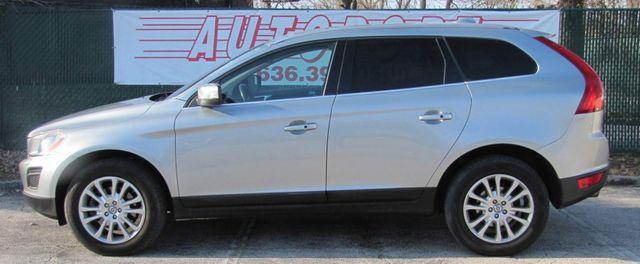 2013 Volvo XC60 3.2L St. Louis, Missouri 5