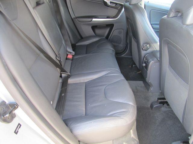 2013 Volvo XC60 3.2L St. Louis, Missouri 7