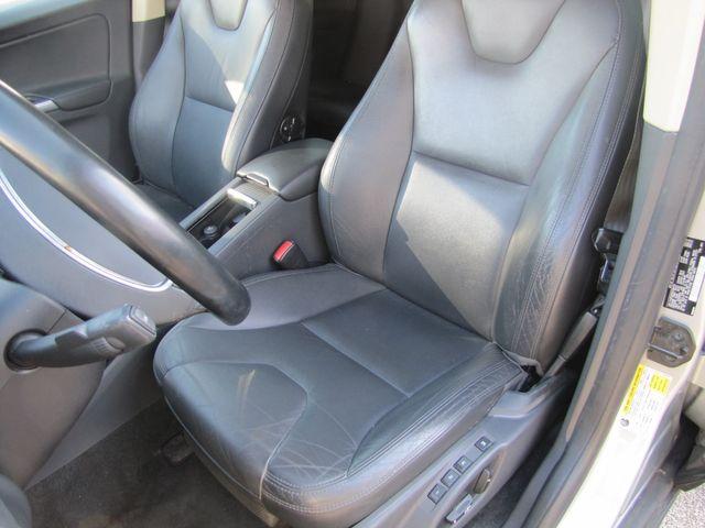 2013 Volvo XC60 3.2L St. Louis, Missouri 8