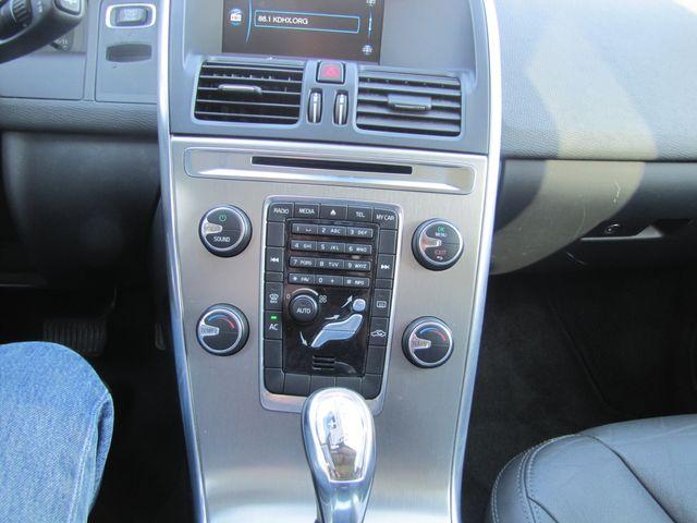 2013 Volvo XC60 3.2L St. Louis, Missouri 9