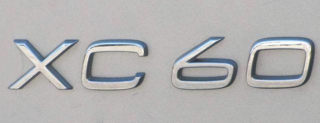 2013 Volvo XC60 3.2L St. Louis, Missouri 12