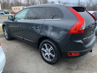 2013 Volvo XC60 T6  city MA  Baron Auto Sales  in West Springfield, MA