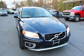 2013 Volvo XC70 in Shavertown, PA