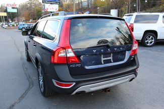 2013 Volvo XC70 T6  city PA  Carmix Auto Sales  in Shavertown, PA