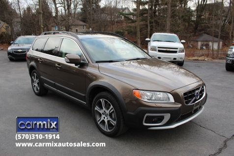2013 Volvo XC70 T6 in Shavertown