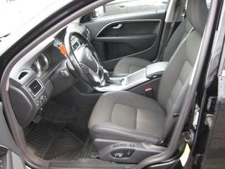 2013 Volvo XC70 32L  city CT  York Auto Sales  in West Haven, CT