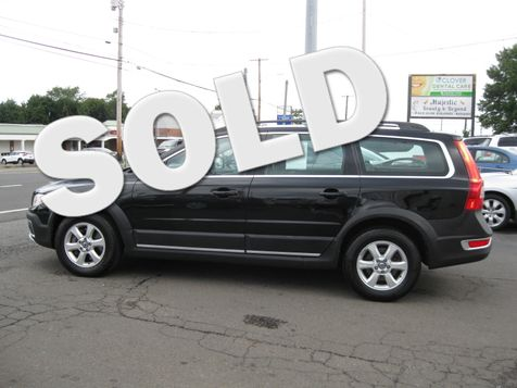 2013 Volvo XC70 3.2L in West Haven, CT